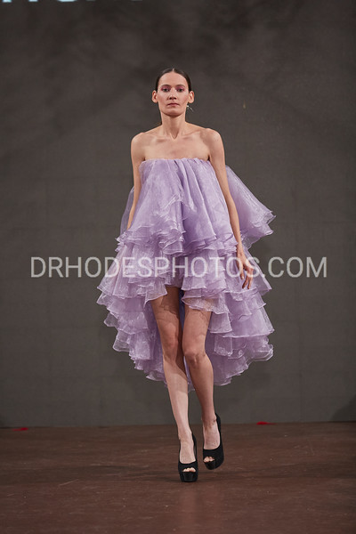 Fashion Disorder