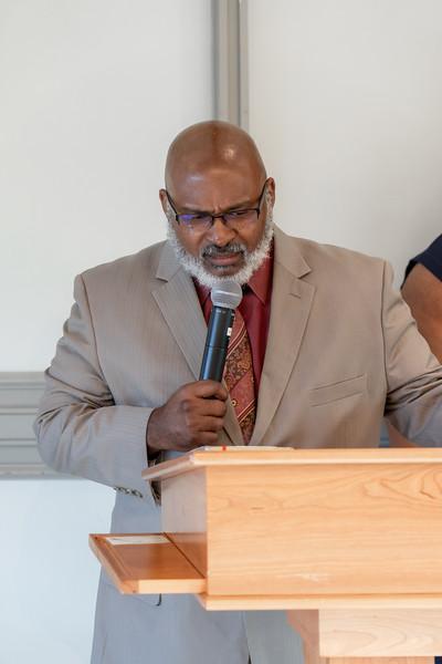 RHP GRAC 09292019 Pastor Appreciation #14 (C) Robert Hamm-2.jpg