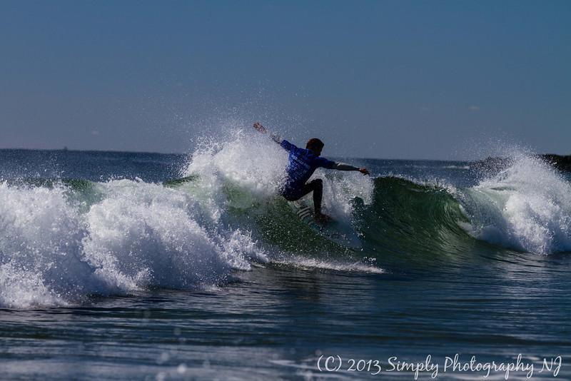 Belmar Pro Surf-2862.jpg