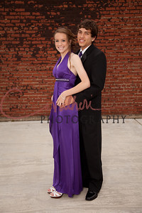 Freedom Prom Previous