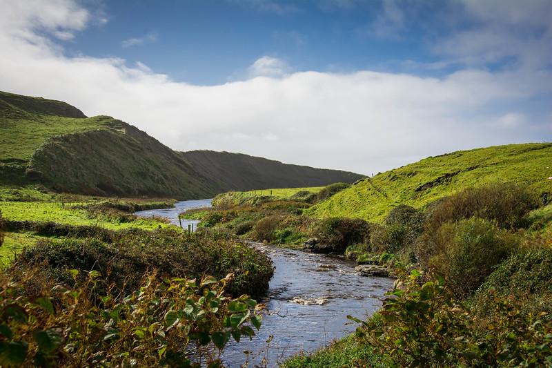 Ireland344.jpg