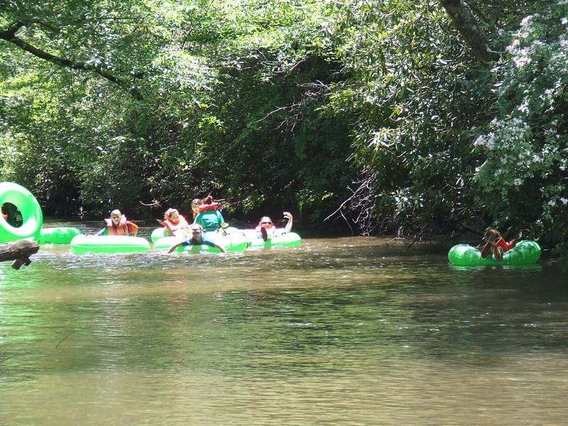 Camp Hosanna 2012  Week 1 and 2 620.JPG