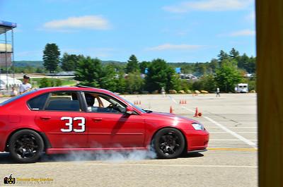 2016.08.28: SCCNH Autocross