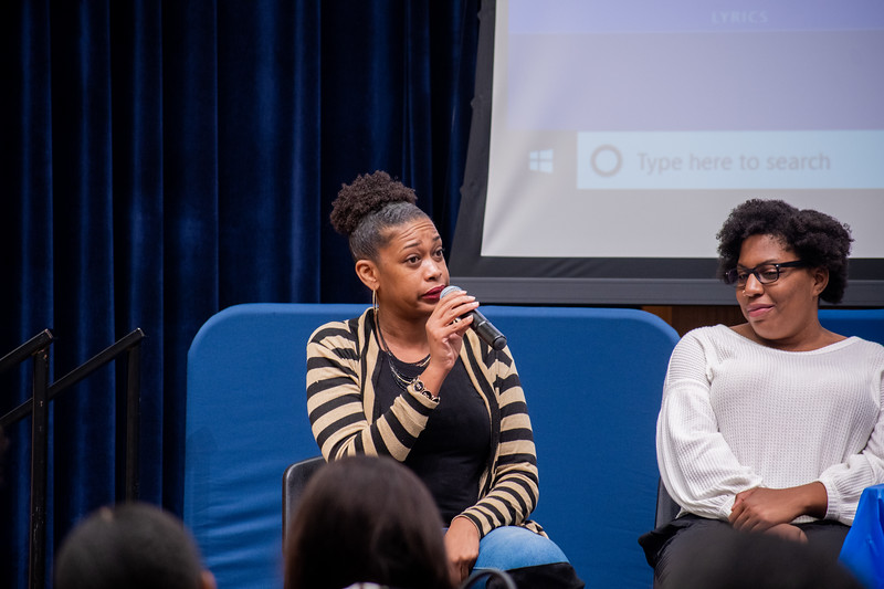 9 November 2019 Black Women's Summit-4076.jpg