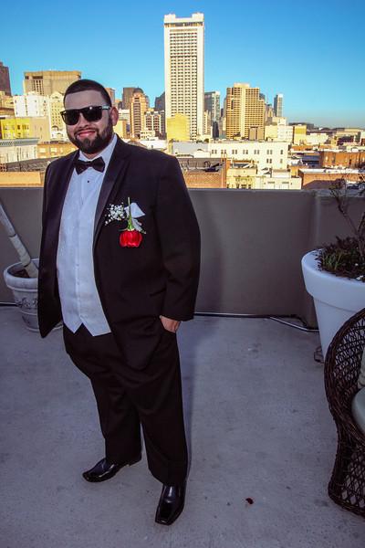 Wedding 2-1-2014 263.jpg