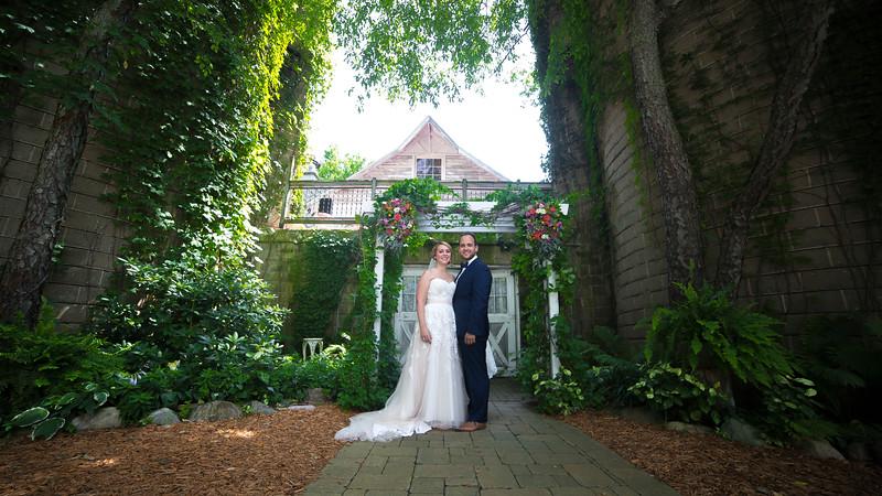 Garrett & Lisa Wedding (102).jpg