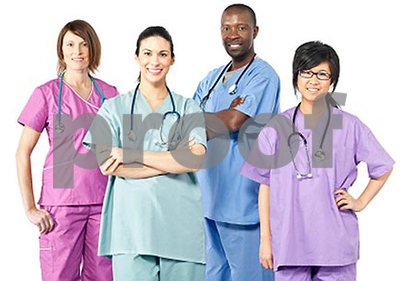 nurse-practitioners-can-ease-shortages