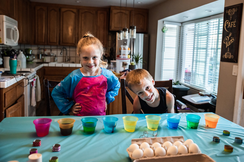 Easter Egg Dying 2020-9606.jpg