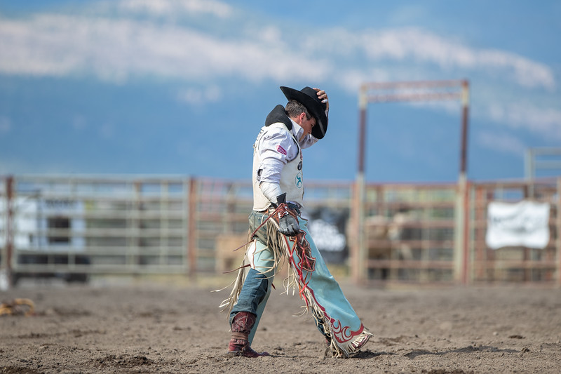 2019 Rodeo 2 (979 of 1380).jpg