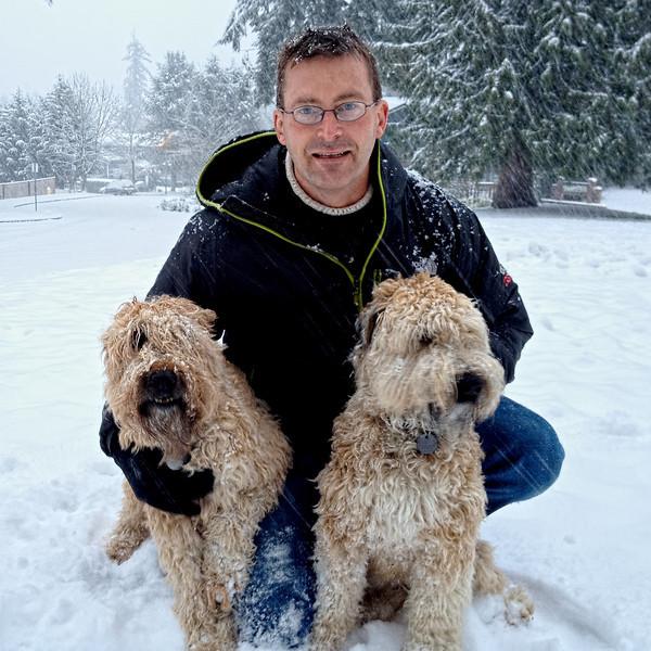 snowBuddies-1.jpg