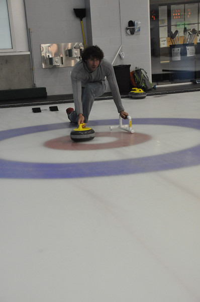 G3_Curling_2017-19.jpg