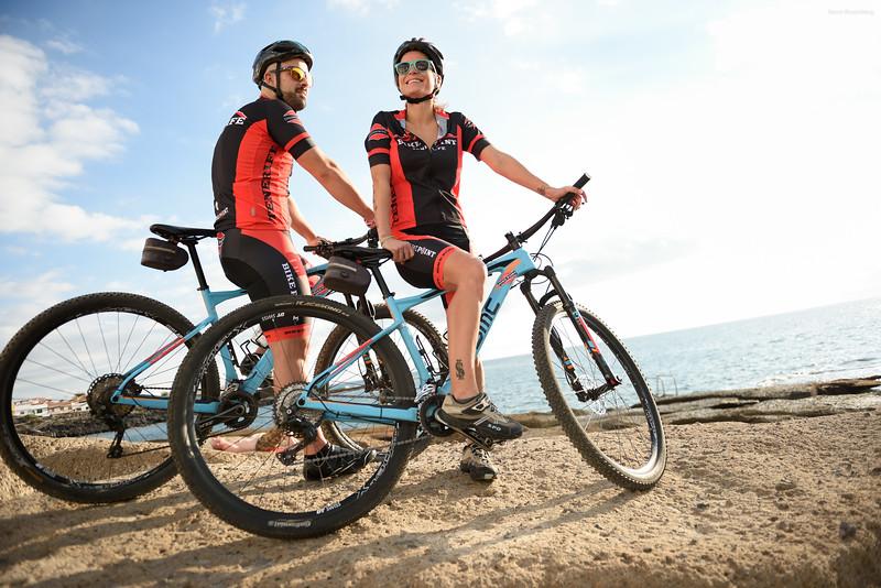 Bikepoint_171202_1810.jpg