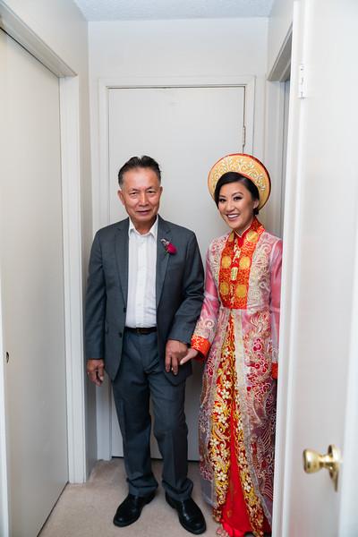 Quas Wedding - Print-118.jpg
