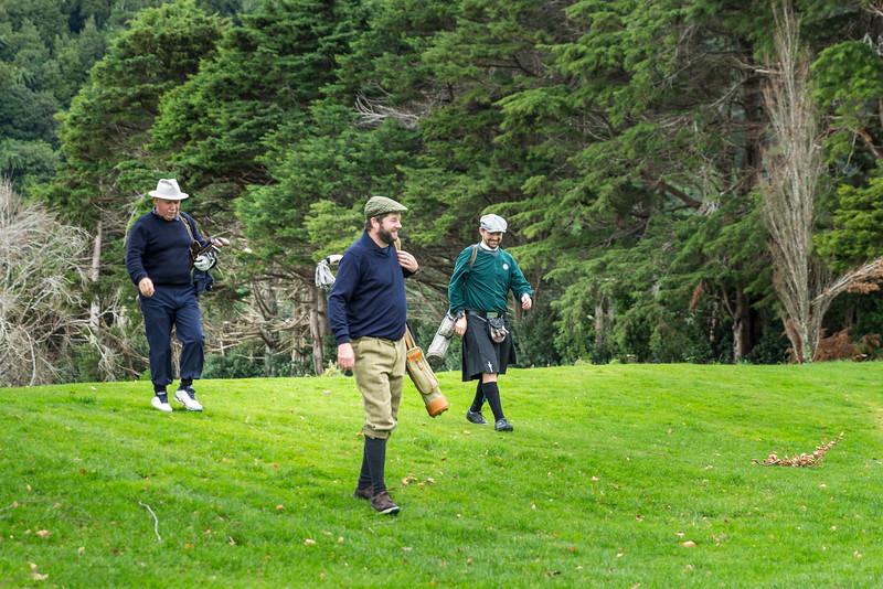 20200704 John Mathews, Andrew Crombie & Andy Kerr at RWGC Hickory Golf  _JM_3249.jpg