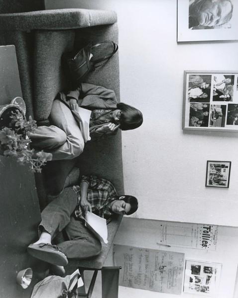 1982 - candid.jpeg