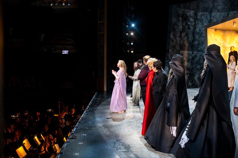 AtlantaOpera_Salome_Backstage_2512.jpg