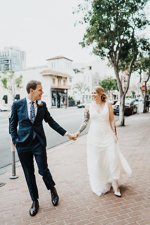 Schalin Wedding Highlights