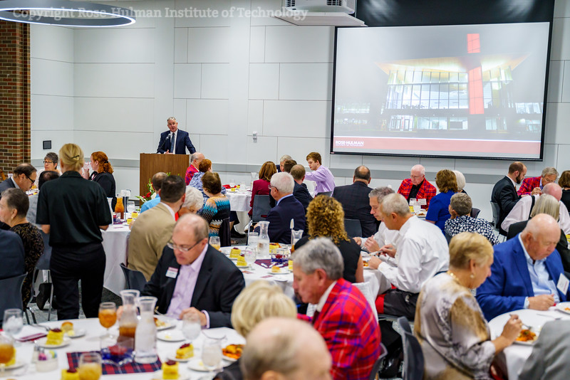 RHIT_1874_Heritage_Society_Lunch_Homecoming_2018-1278.jpg