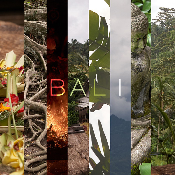 Bali Header.jpg