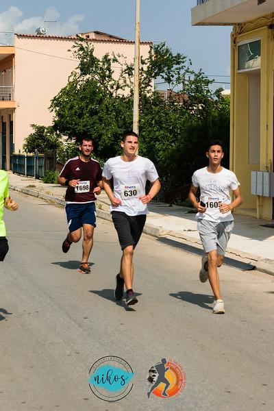 3rd Plastirios Dromos - Dromeis 5 km-73.jpg