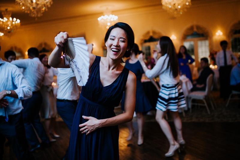 Gi & Heejae Wedding-8348.jpg