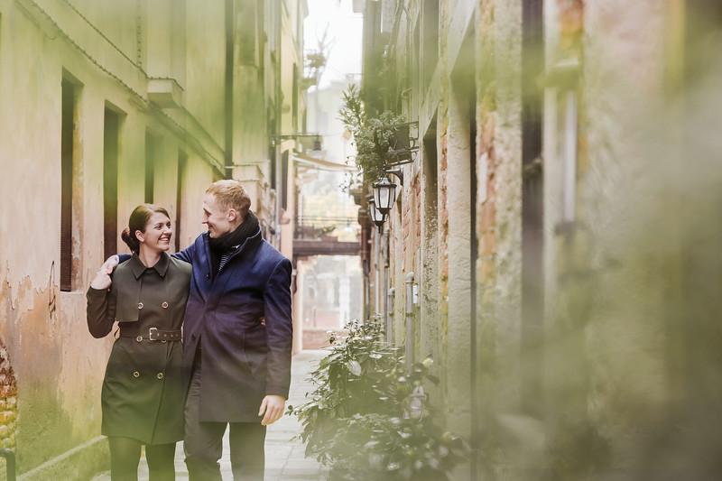 Fotografo Venezia - Venice Photographer - Photographer Venice - Photographer in Venice - Venice proposal photographer - Proposal in Venice - Marriage Proposal in Venice  - 29.jpg