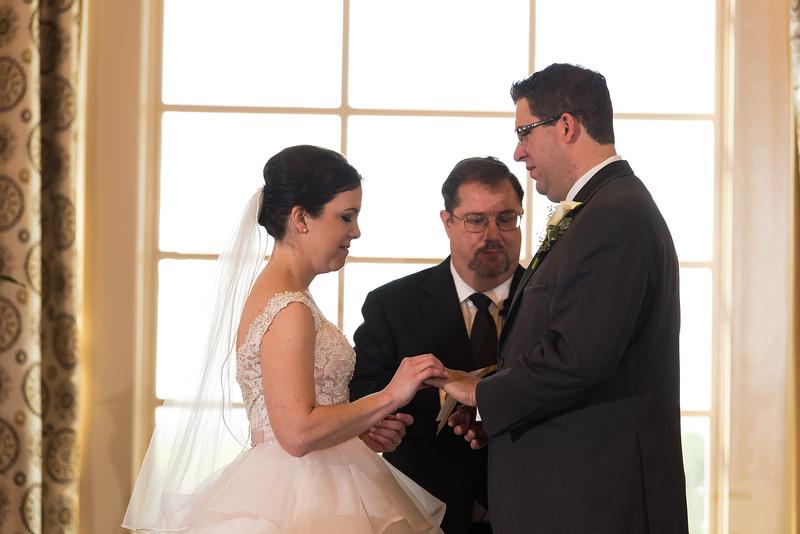 Cass and Jared Wedding Day-255.jpg