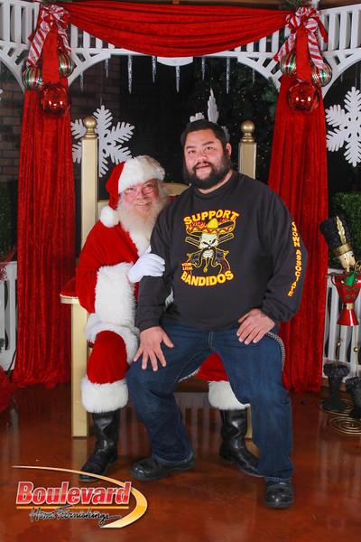 Santa 12-10-16-374.jpg