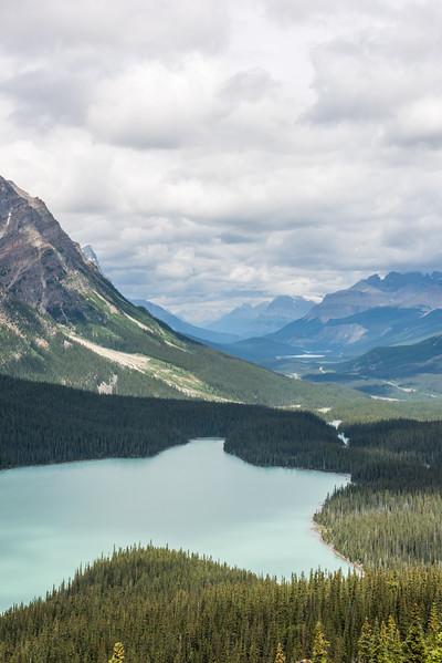 20150713 Banff Jasper 042.jpg