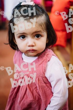 © Bach to Baby 2018_Alejandro Tamagno_Ealing_2018-03-31 007.jpg