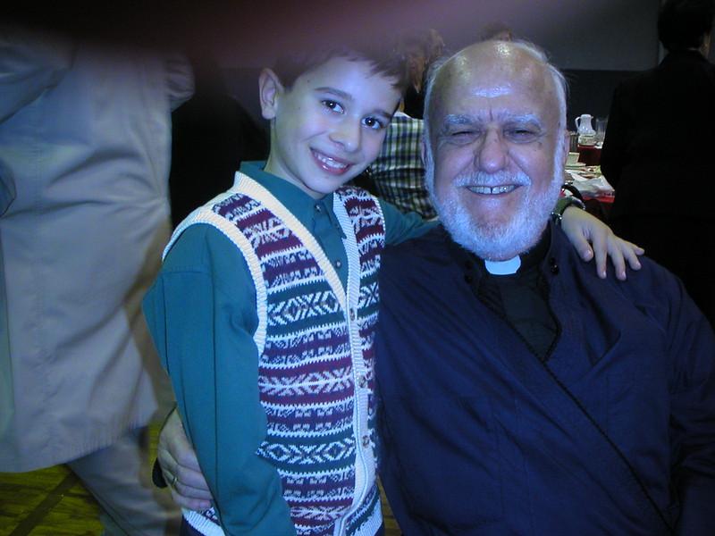 2002-12-06 St-Nicholas-Feast-Day_007.jpg