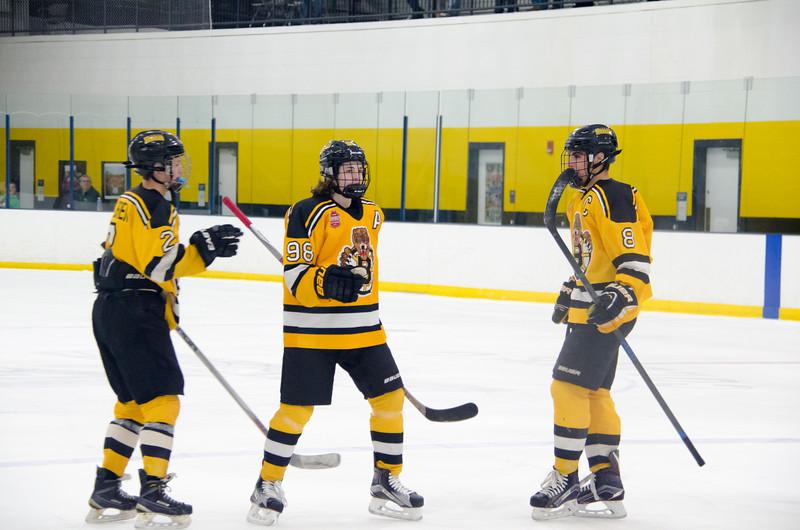 160214 Jr. Bruins Hockey (52 of 270).jpg