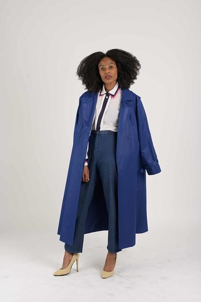 SS Clothing on model 2-1000.jpg