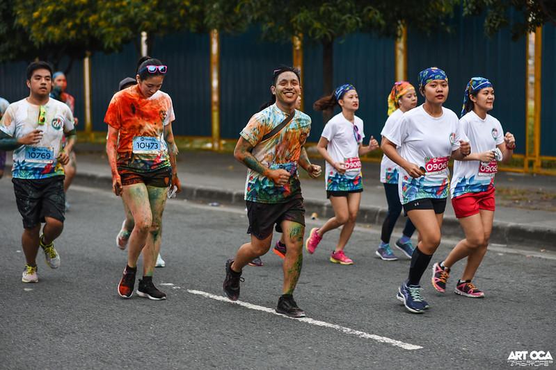 Color Manila Paradise Run 6 (83).jpg