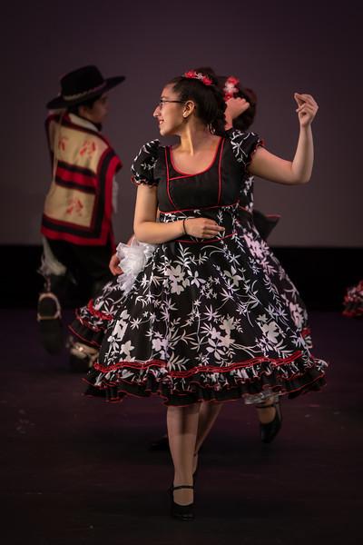 Latin Dance Fiesta-45.jpg