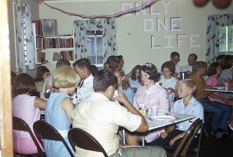 1969 - Banquet Senior Camp.jpg