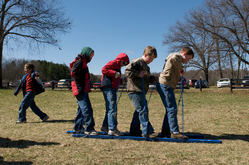 Cub Scout Camping 4-4-09 191.jpg