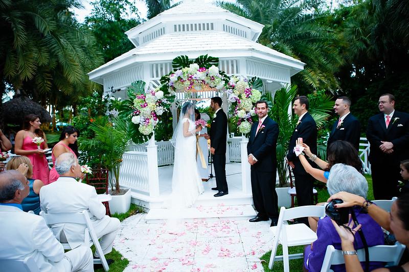 WEDDING SAMPLES - kelara -0986.jpg