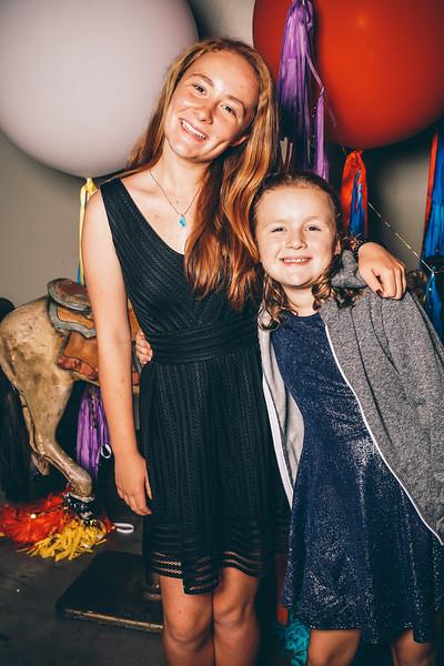 Sarah Bat Mitzvah 2015-3481.jpg