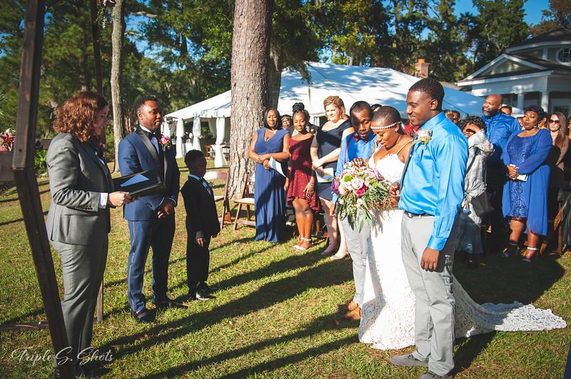 Lolis Wedding Edits-224.JPG