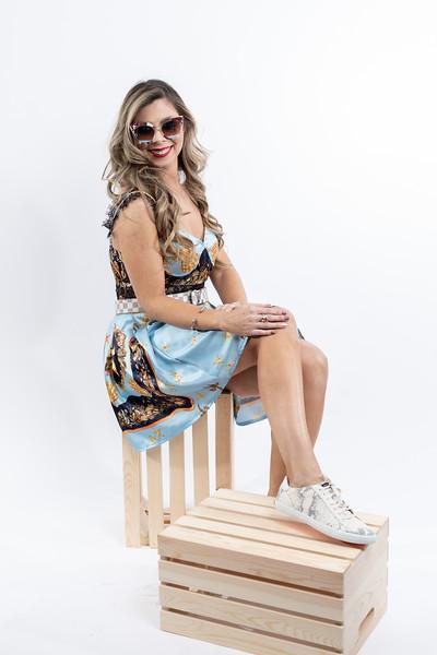 12.3.19 - Alessandra Muller's Modeling Session - -90.jpg