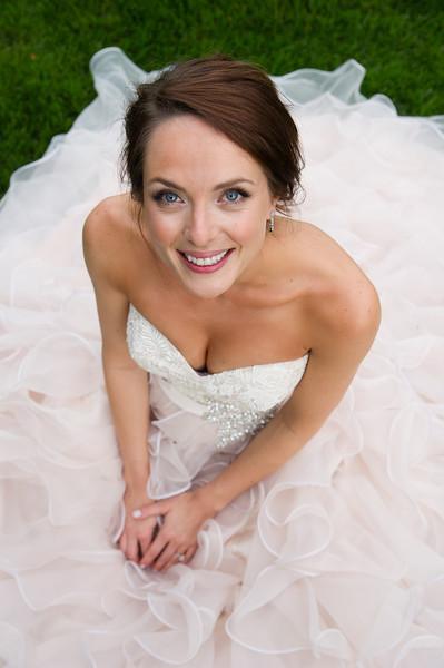 bap_walstrom-wedding_20130906162945_7020