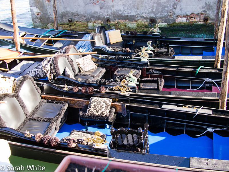 Venice2013-156.jpg