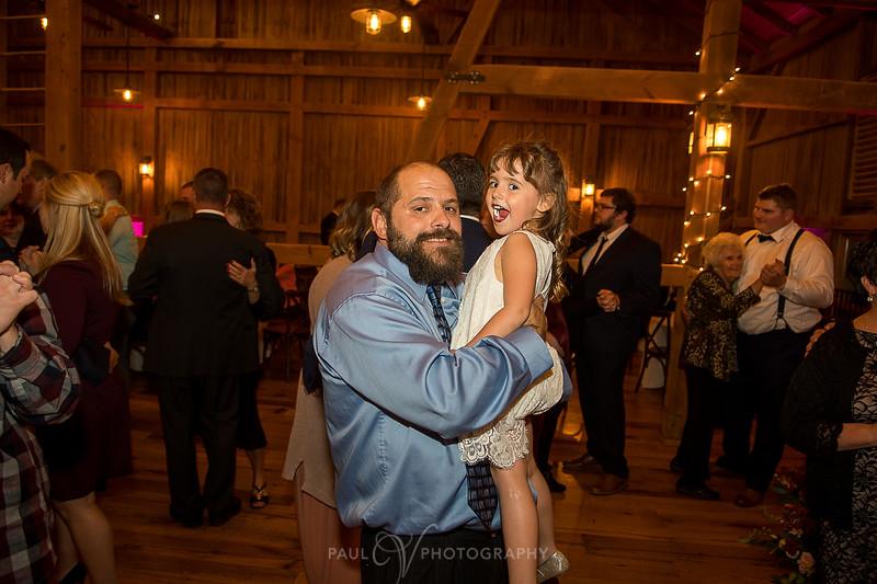 Ironstone Ranch Wedding 570.jpg