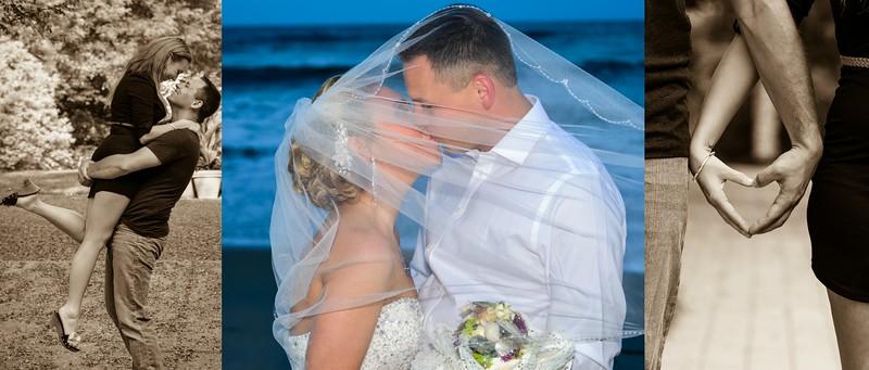Couples & Brides