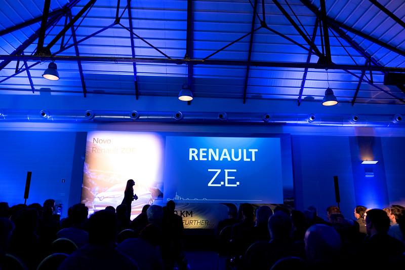 Renault-081.jpg