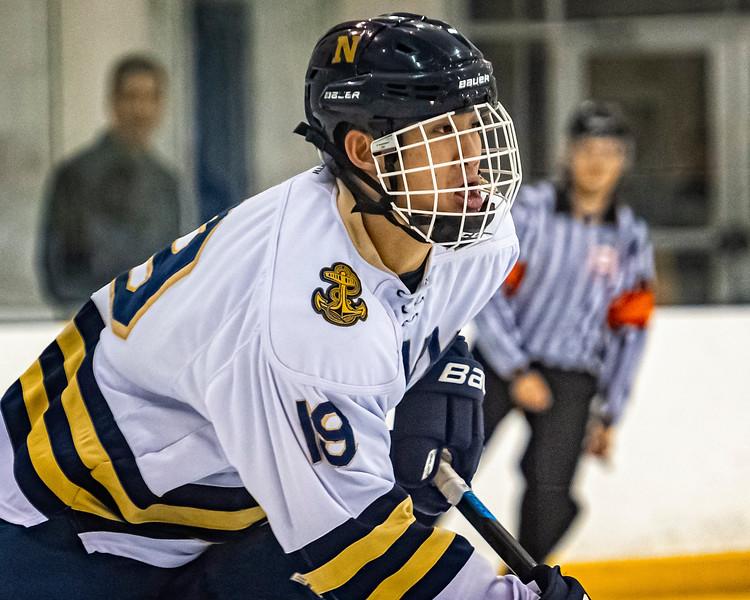 2019-10-05-NAVY-Hockey-vs-Pitt-25.jpg