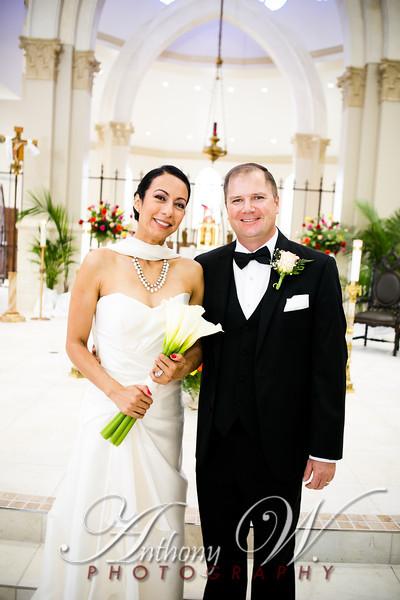 ana-blair_wedding2014-135-2.jpg