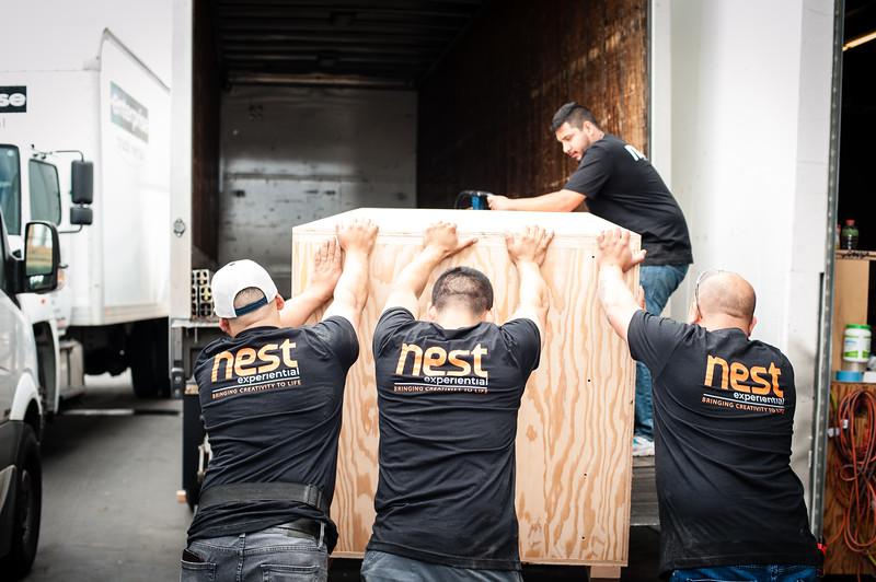 NestXP_105892.jpg