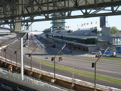 Indy MotoGP 2015